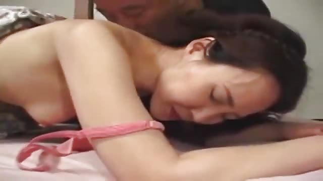 video site sex Chinese