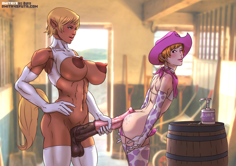 shemale movies anime Free porn