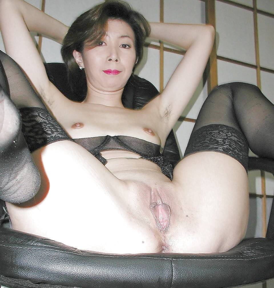 Asian webcam otngagged booty