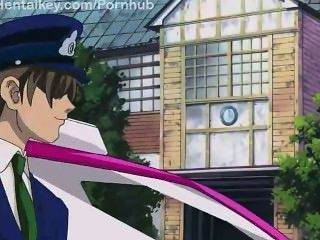 sex anime Watch taxi