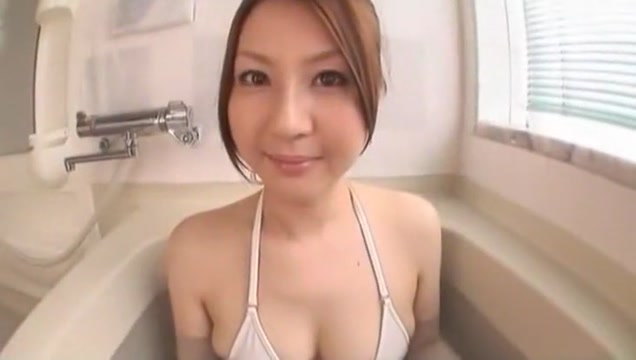 Adult videos Orihime hentai wallpapers