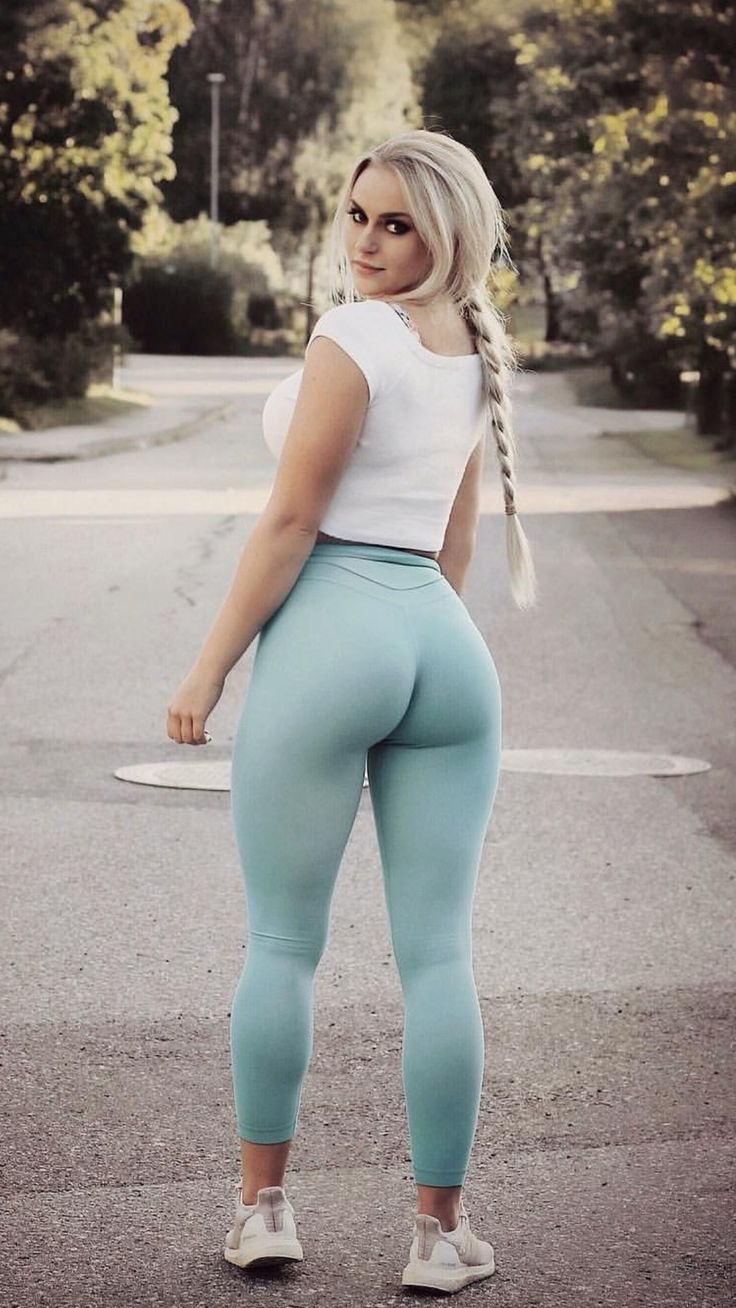 young ass pics Sexy