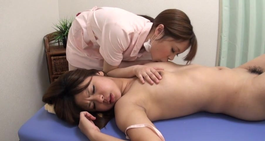download Chinese porn free