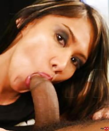 Gerri recommends Chinese foot job