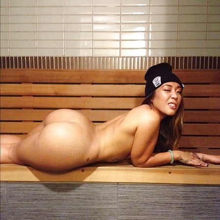 Nude photos Chinese video porn web