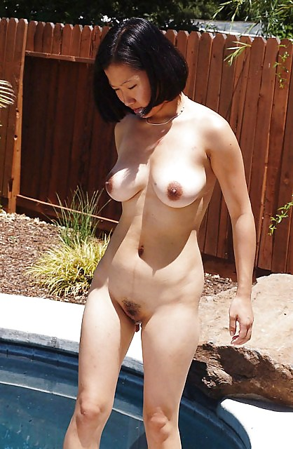 Tracy recommend Korean girl naked clips
