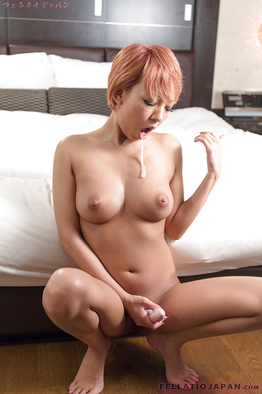 Pussy Sex Images Tiny naked ladies
