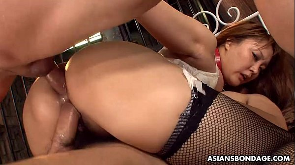 3 chinese witch nude scene