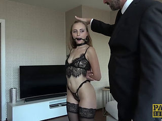 asian clip video Free pussy