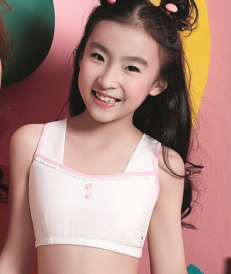 images Young asian porn