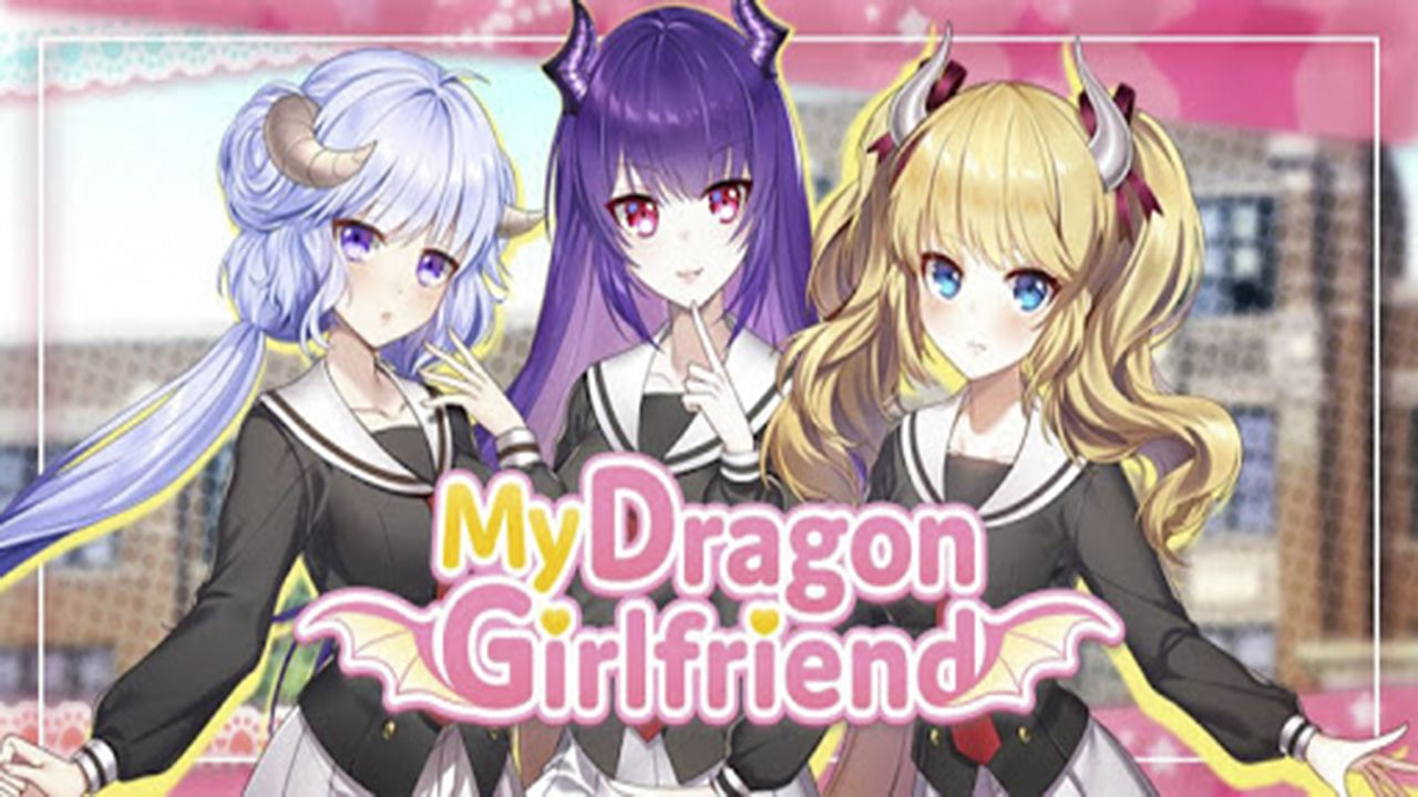 anime games Free dating simulation