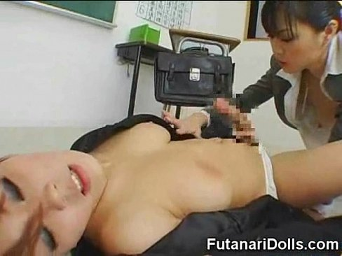 Asian doggystyle lingerie shower