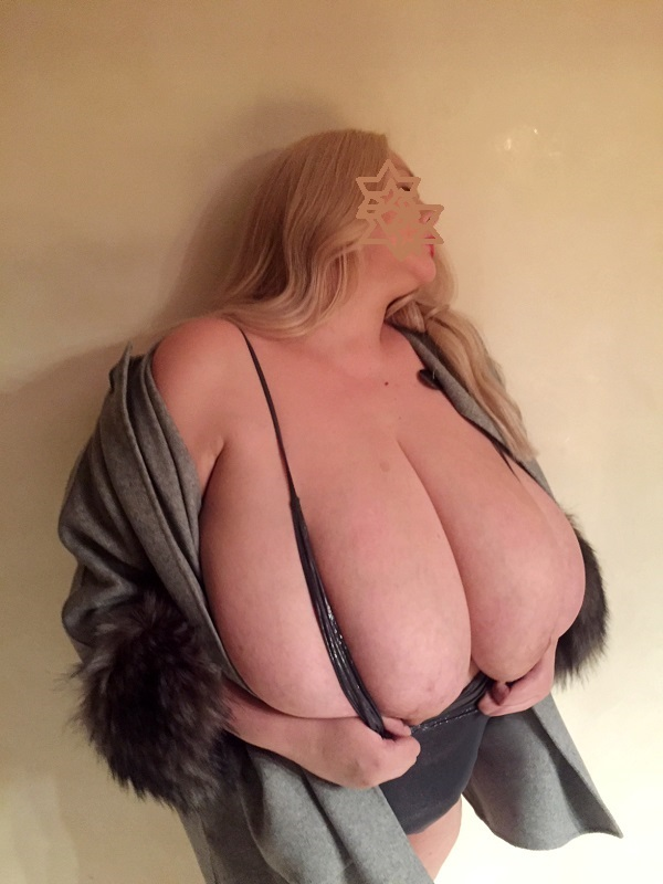 Adult videos Chinese big tits porn