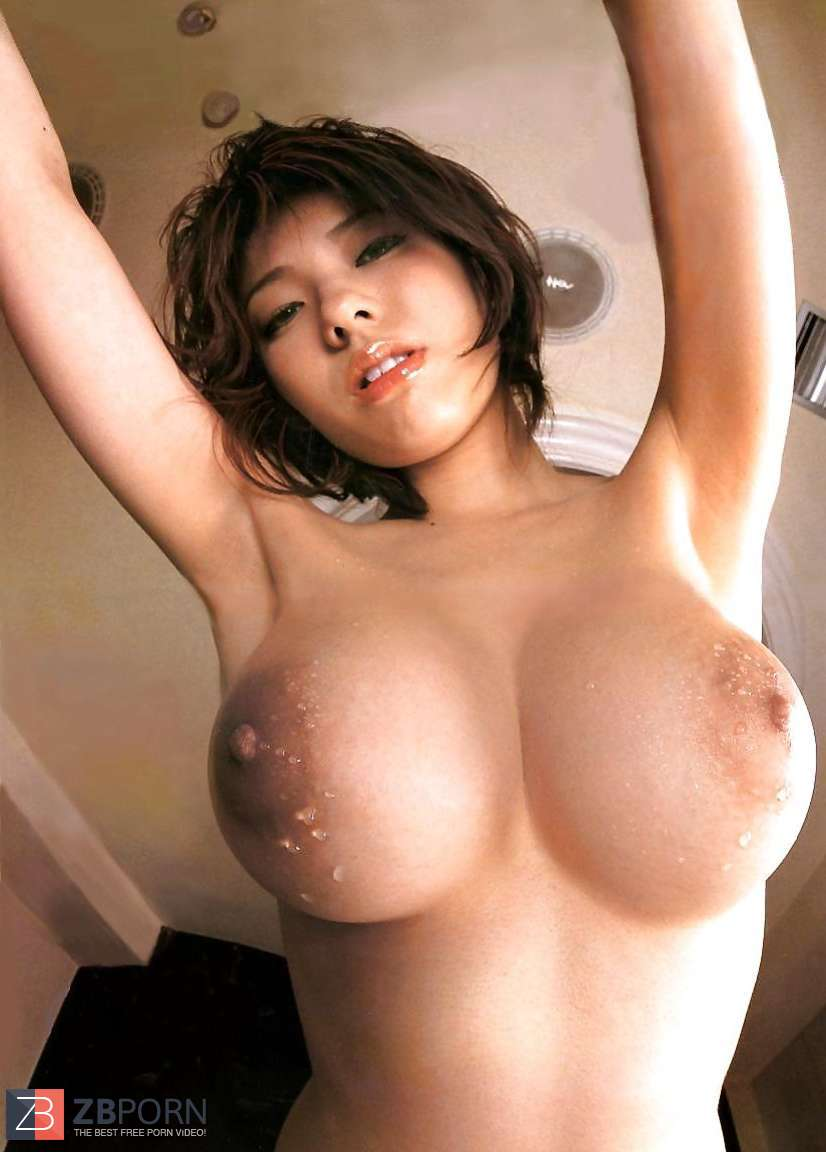 Erotic Pictures Otngagged asian wife redhead