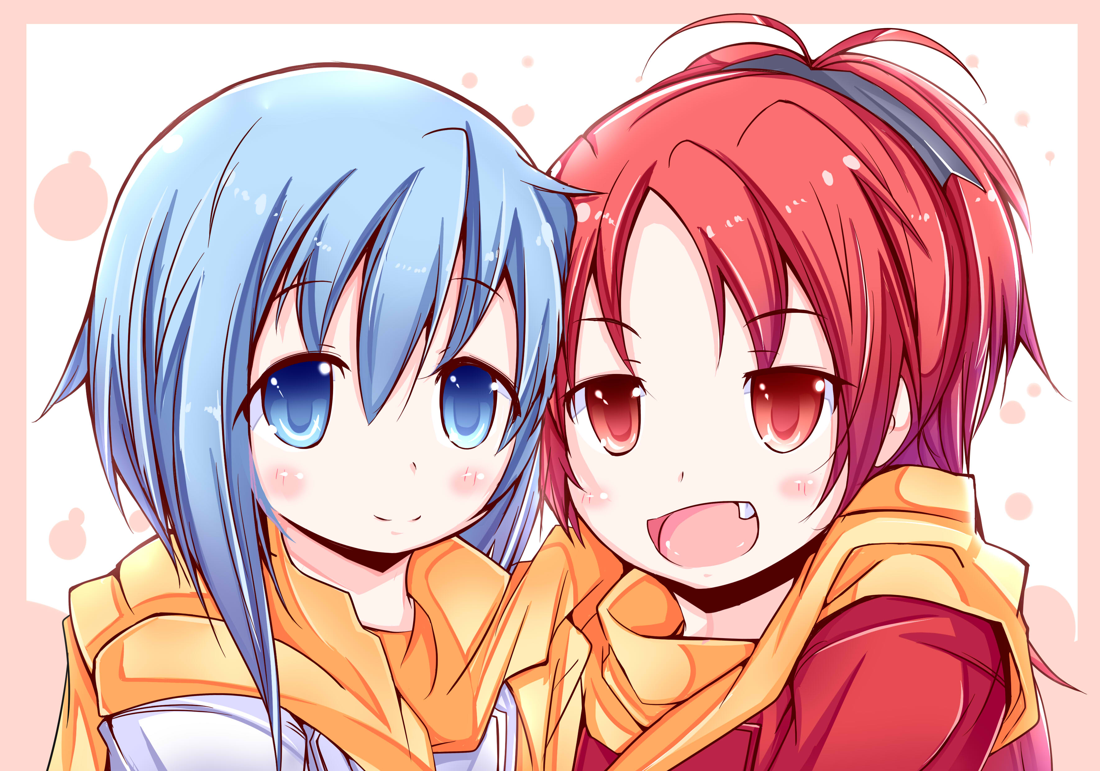 Adult Images Anime shemales doing females