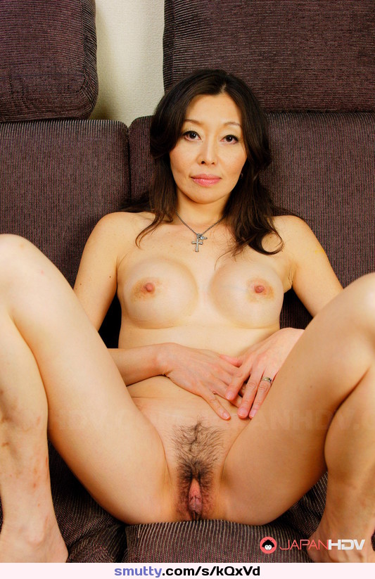 hot porn Free chinese