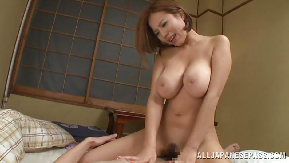 Adult Pictures Cum mouth asian housewife otngagged