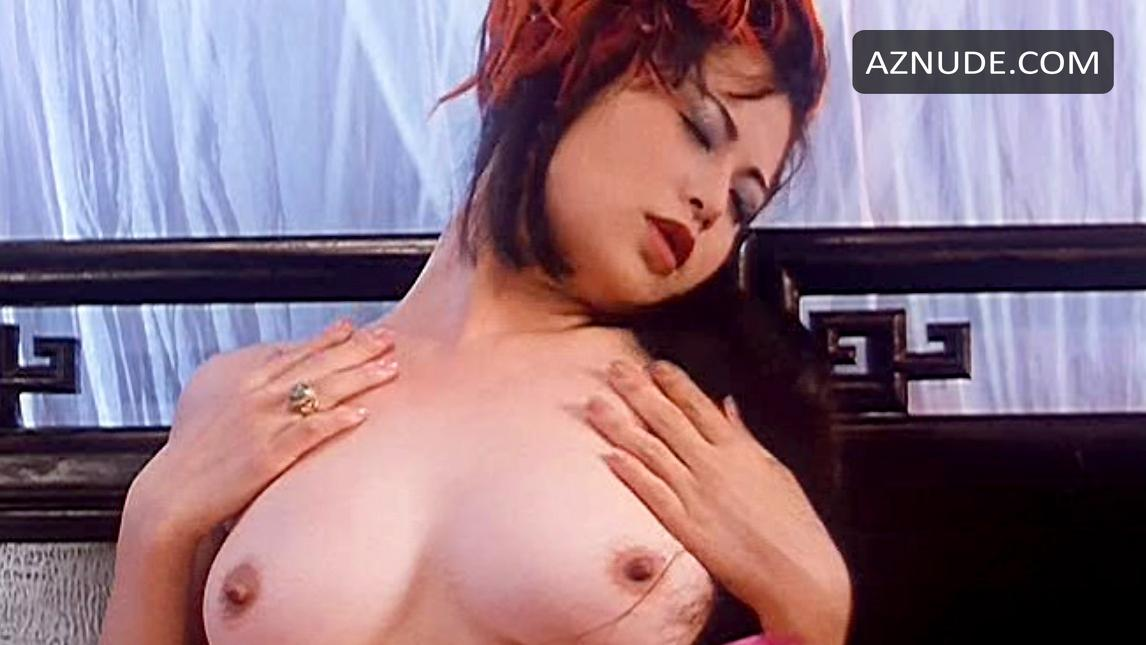 Stefania recommend Bbw asian and young boy porn