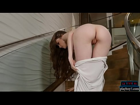 town in Asian nude