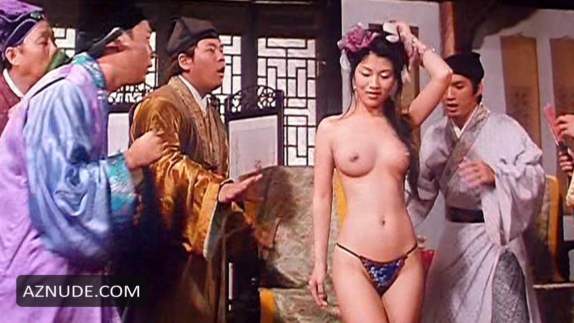 movie clips erotic Chinese