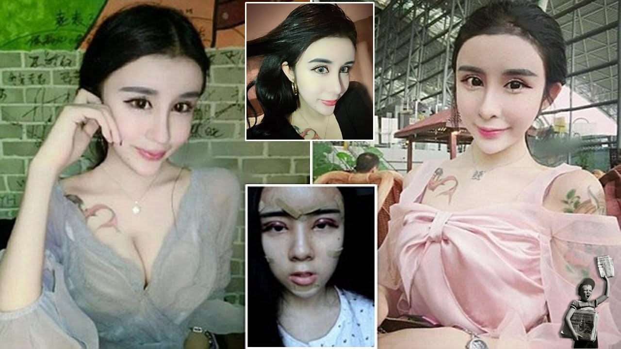 chinese apartment wins Photos teen