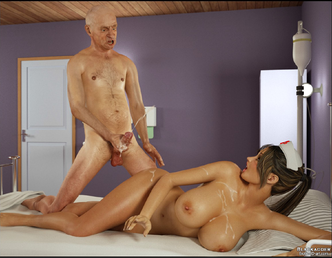 Brilla recommends Mature chinese gets fucked