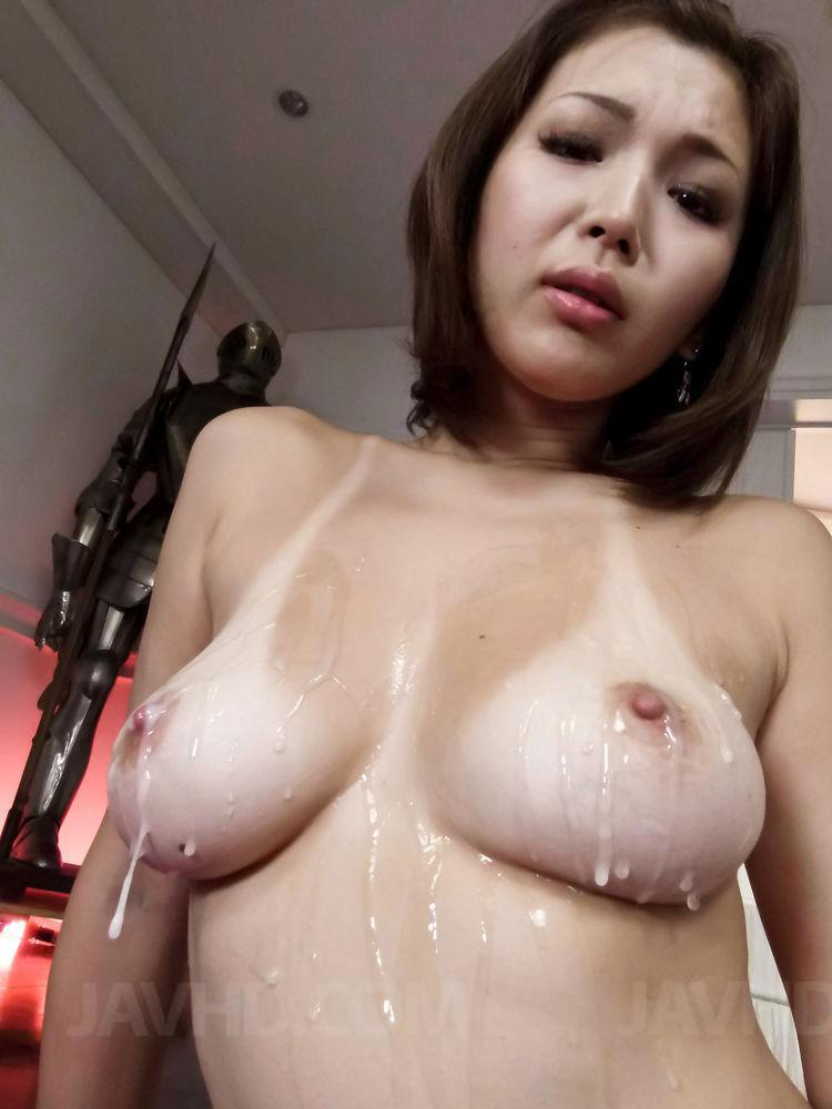 Adult Clip Just asian pussy