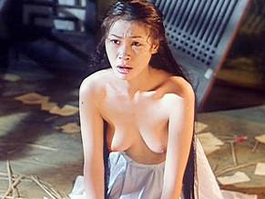 1998 ghost story Chinese erotic