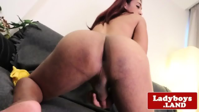 Porn clips Asian strip clubs in los angeles