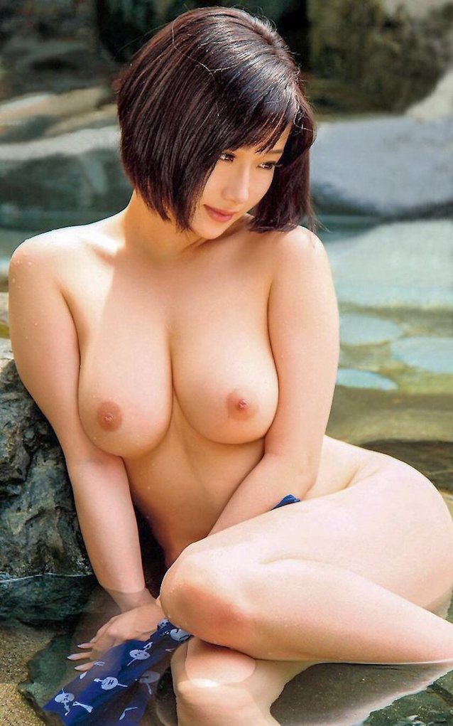images Beautiful nude