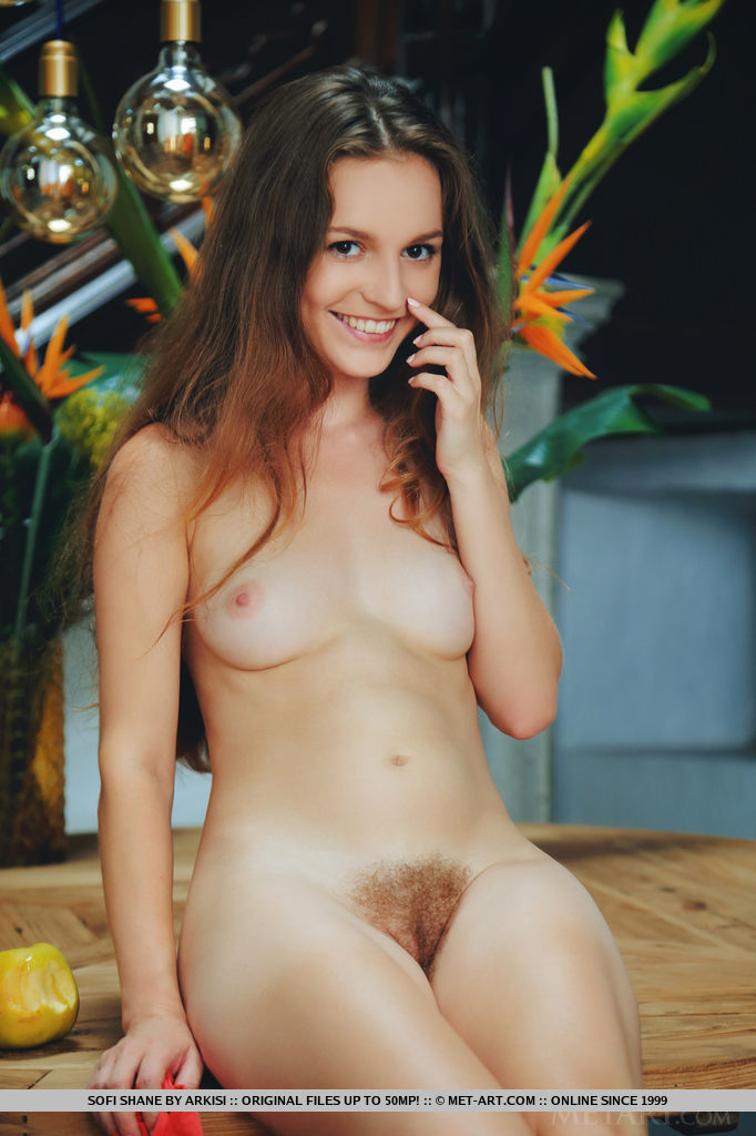 pussy closeup pictures Hairy