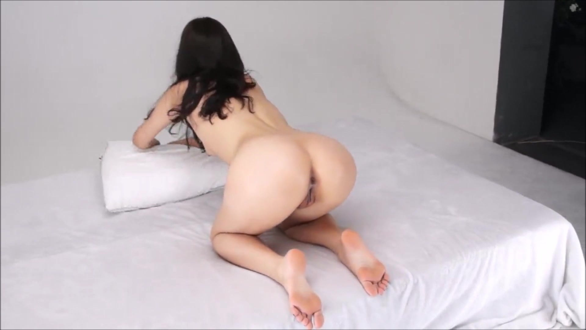 Fucking Porn Pix Sexy chinese model earthquake