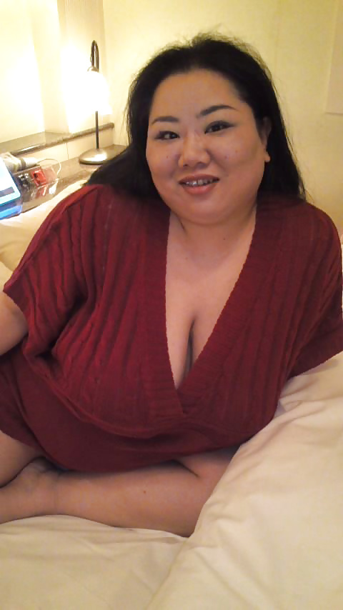 young porn boy asian Bbw and