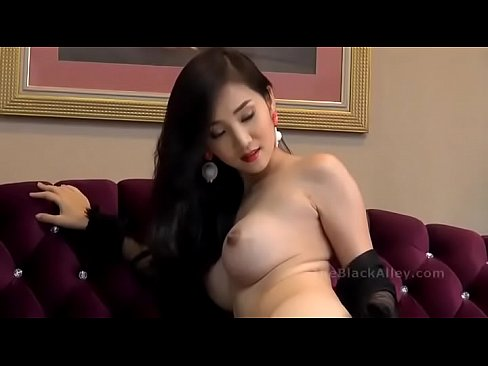 sex video model Chinese
