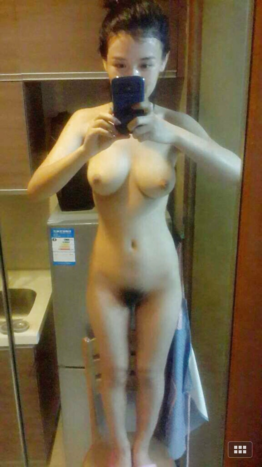 girl Amateur free chinese japanese sex