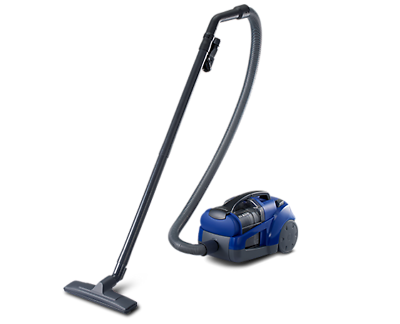 asian hepa reviews bagless vacuum pacific upright South