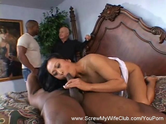 chinese porn Free and black