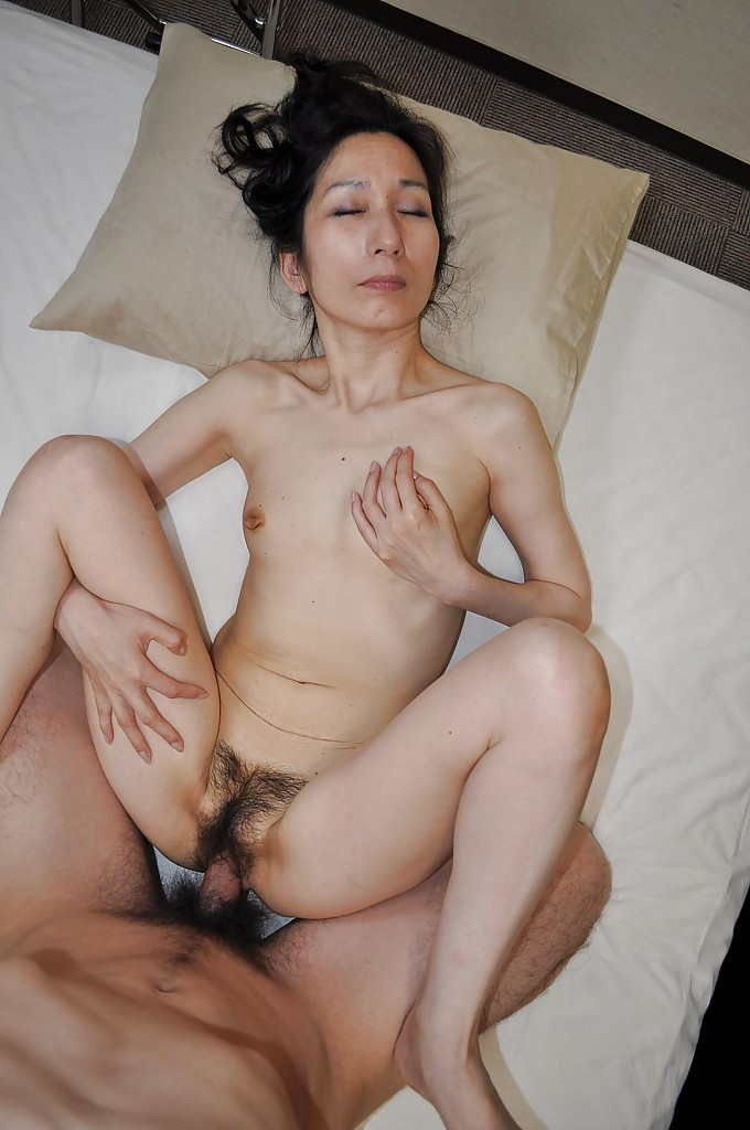 chinese gets fucked Mature