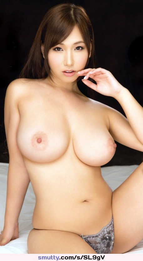 Nichelle recommends Asianude4u chinese girls nude