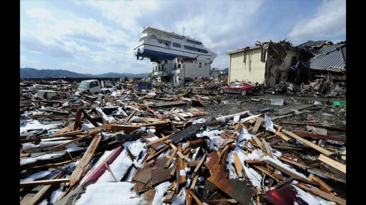 japan in the All earthquakes