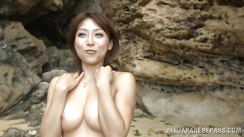Hot chinese sex tube