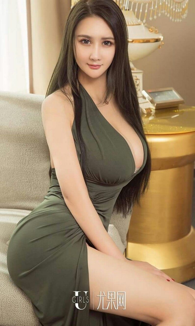 small boobs girls have Asian