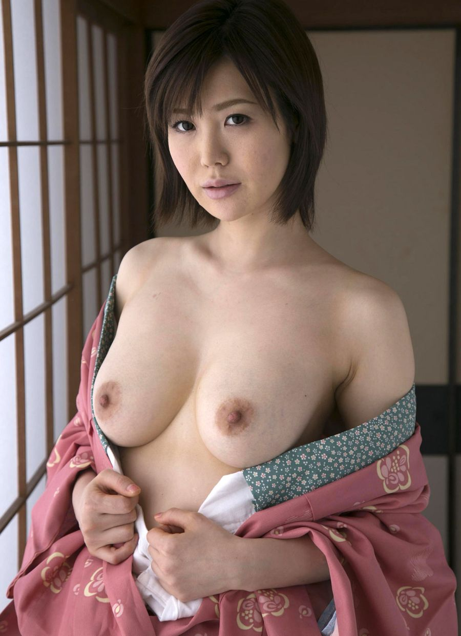 ladies clips thumbs Asian pics