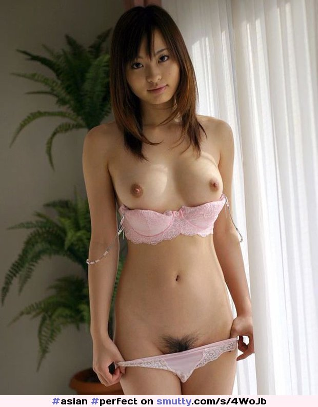 Bessie recommends Small tits japan