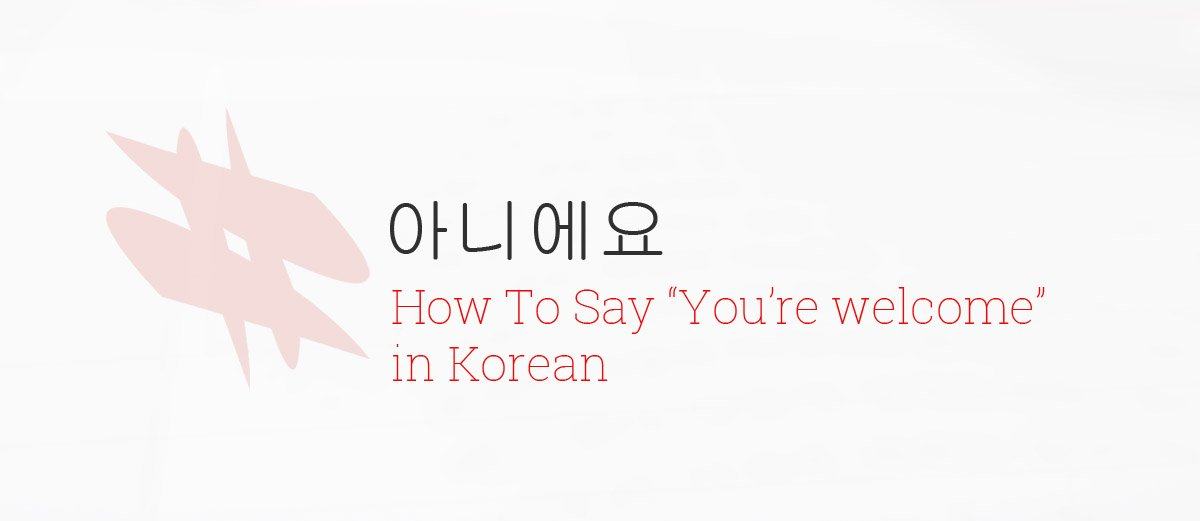 to so korean in say How