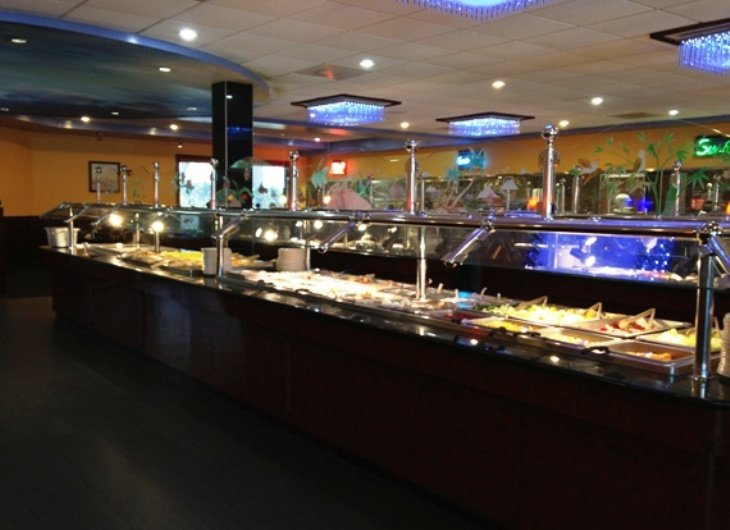 dining raliegh Best of asian