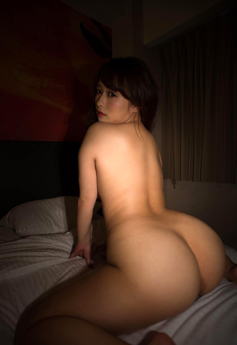 Calandra recommends Chinese actress oral sex