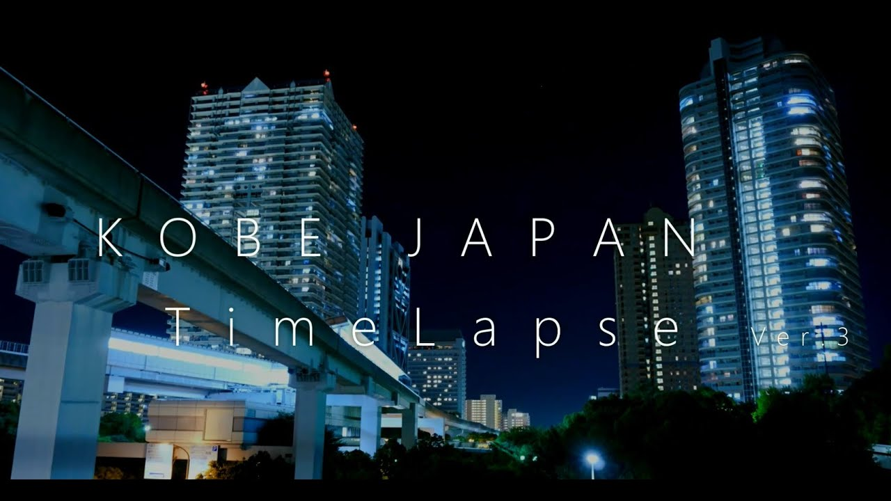 it What time japan is in