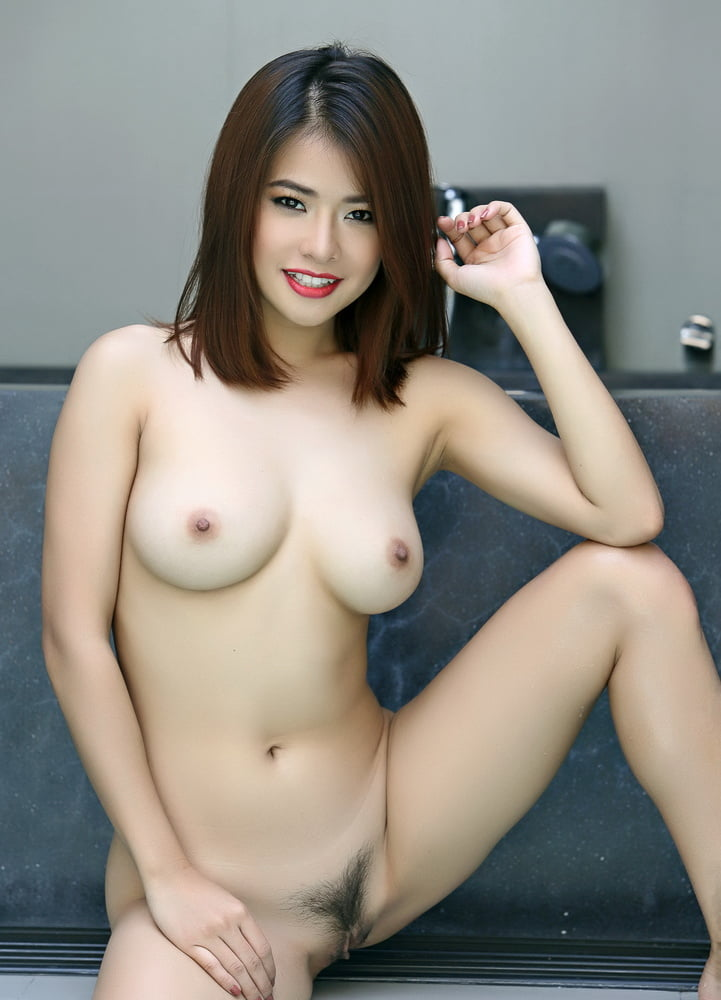 Adult archive Teen sex in japan
