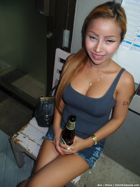 Chinese girl get fuck